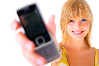 welchen t mobile prepaid tarife
