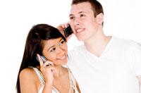 mitnahme der telefonnummer